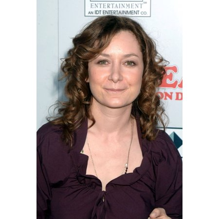 Sara Gilbert At Arrivals For Roseanne Season One Dvd Launch Party Lucky Strike Bowling Center The HollywoodHighland Complex New York Ny Monday July 18 2005 Photo By Jody CortesEverett Collection - Party City Gilbert