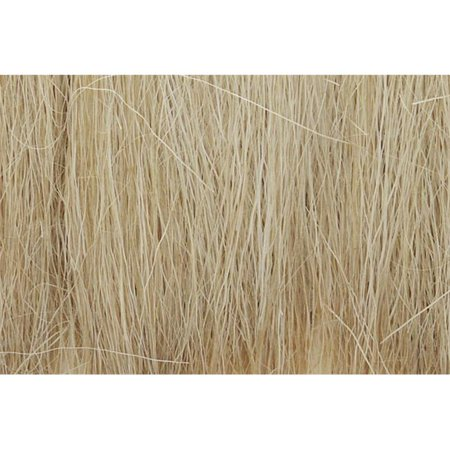 Woodland Scenics WS 171 Field Grass - Atural