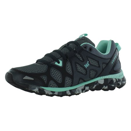 361 Degree 361 Ascent Running Women's Shoes