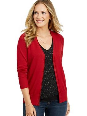 10a5470a927c really cheap ebc65 50ff8 girls pullover sweater flower design ...