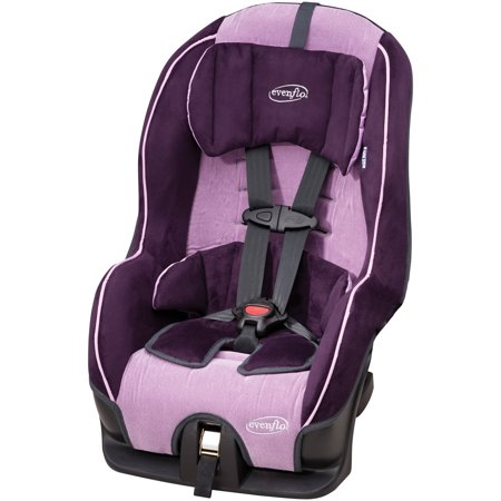 Evenflo Tribute Car Seat Walmart