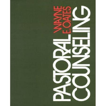 Pastoral Counseling - image 1 de 1
