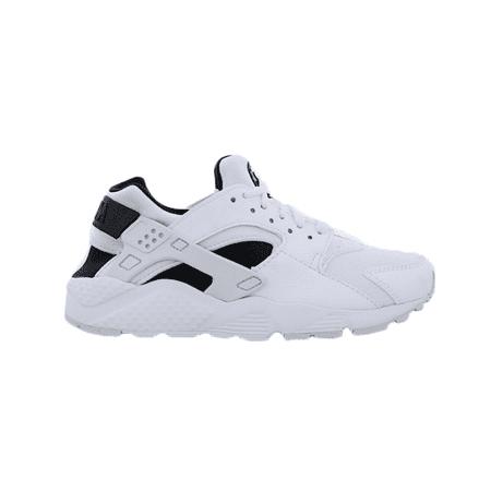 size 40 b0247 67d7b Nike Kids Air Huarache Run GS Running Shoe (6)