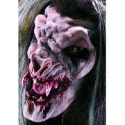 Reel FX Demon Vampire Theatrical Makeup Costume Mask