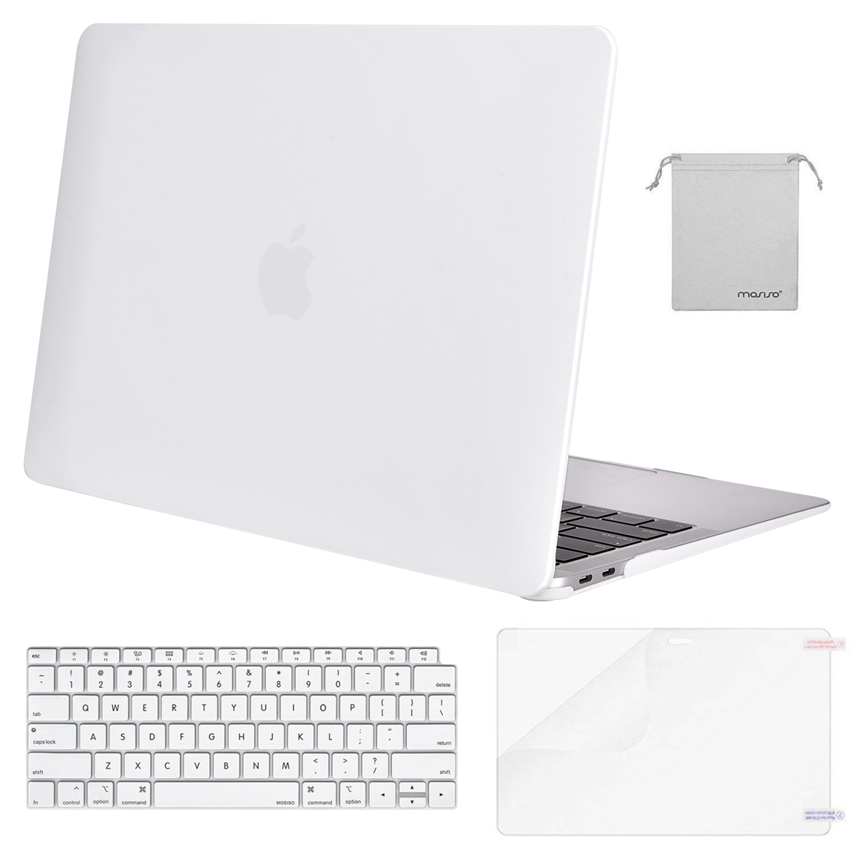 Air macbook