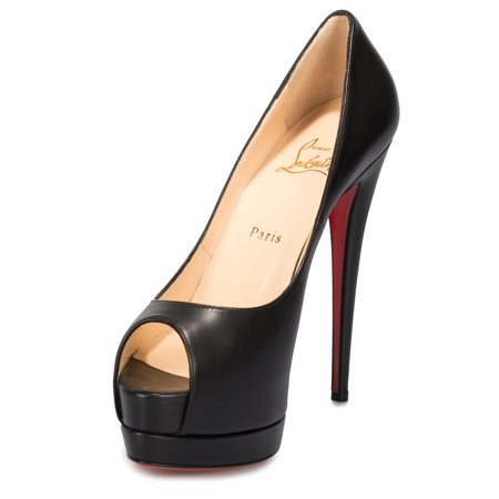 249dfafcc451 Christian Louboutin. This button opens a dialog that displays additional  images for this product with the option to zoom in or out.