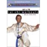 David Carradine's AM & PM Tai Chi Workout for Beginners by GOLDHIL HOME MEDIA INT L
