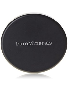 Bare Minerals All Over Face Powder, Color Warmth, 0.05 Ounce