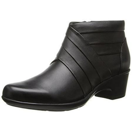 Women's Malia Hue Boot