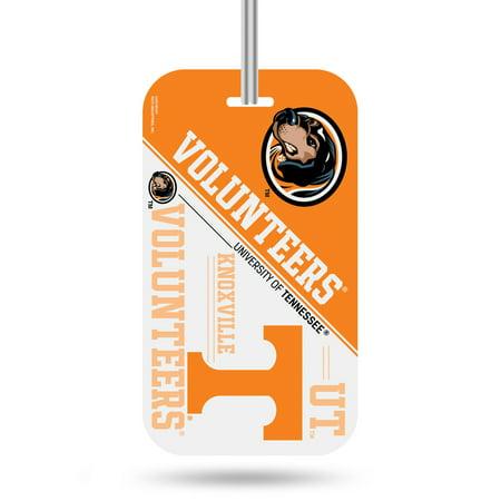 Tennessee Volunteers Luggage Tag - image 1 of 1