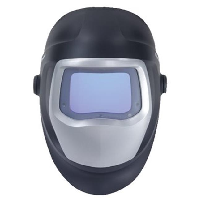 3M OH;ESD 711-06-0100-20SW 3M Speedglas Helmet 9100With A...