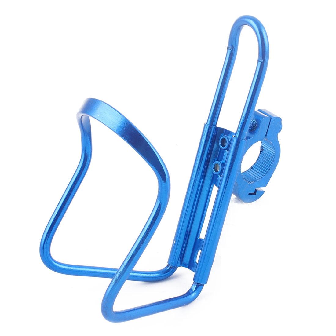 Metal Outdoor Cycle Bike Bicycle Water Bottle Rack Bracket