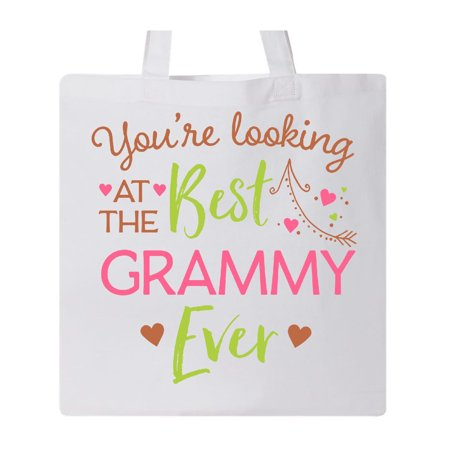 You're Looking at the Best Grammy Ever Tote Bag