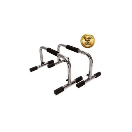 Pro Push-up Bar