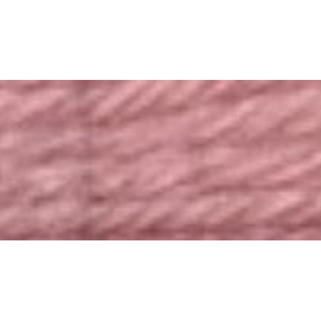 DMC Tapestry & Embroidery Wool 8.8yd-Drab Mauve - image 1 de 1