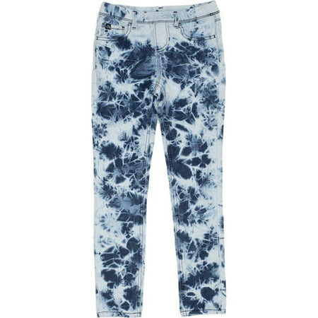 Jordache Girls' Fashion Jeggings
