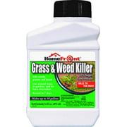 KILLER WEED/GRASS CONCENT PT