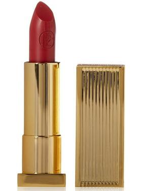 Premium Lipstick for Women