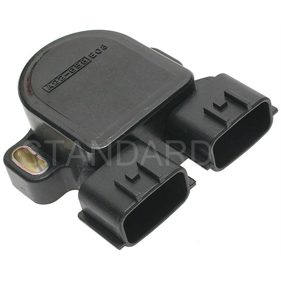 Standard TH326 Throttle Position Sensor, Intermotor