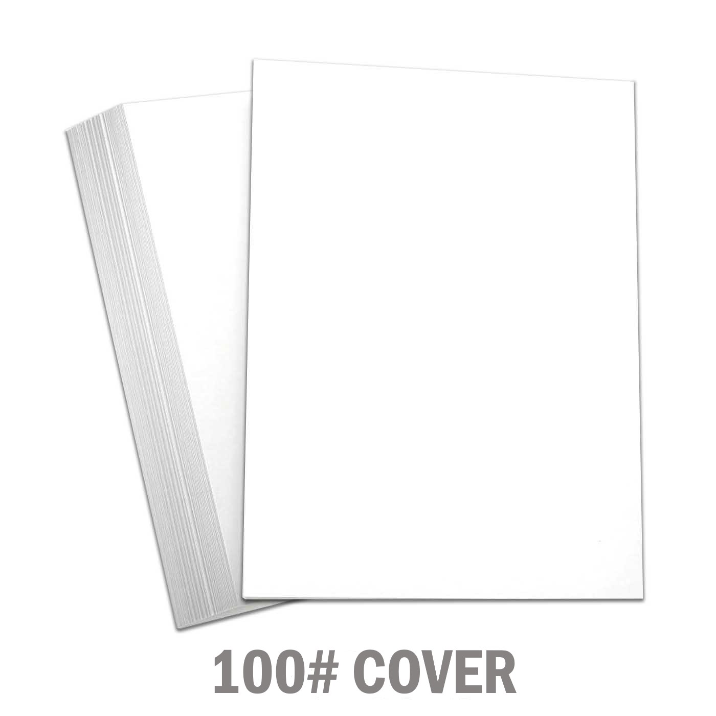 New Christmas Cards Premium White Card Stock 270gsm Digitally Printed Pack 10