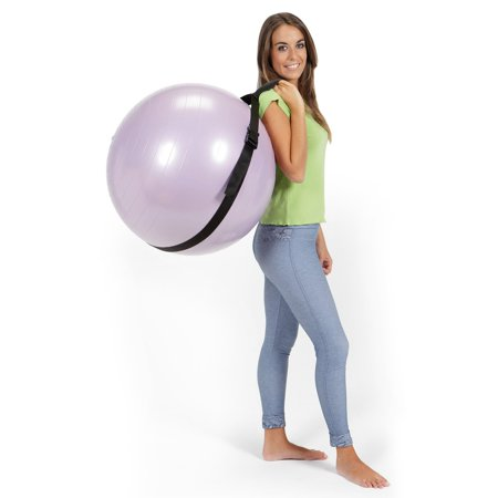 Gymnic Carry Strap for Exercise Balls