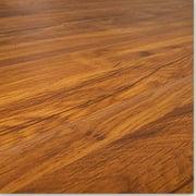 "BuildDirect Savannah Cherry 12mm 48"" X 5"" Laminate Flooring (16.6sq. ft. per box)"