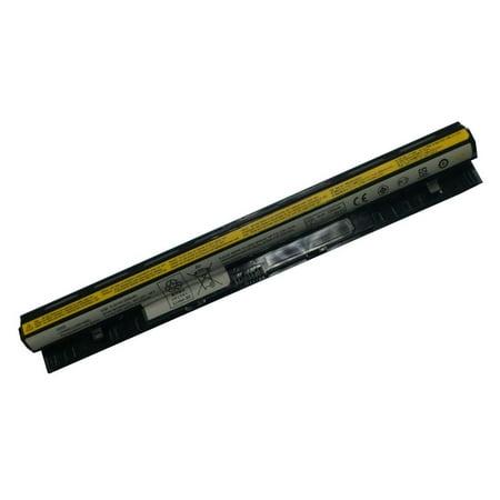 Superb Choice - Batterie 4 cellules pour l'ordinateur portable Lenovo IdeaPad Z710 - image 1 de 1