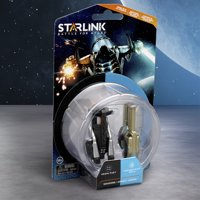 Ubisoft, Starlink: Battle for Atlas Weapon Pack, Iron Fist, UBP90902135