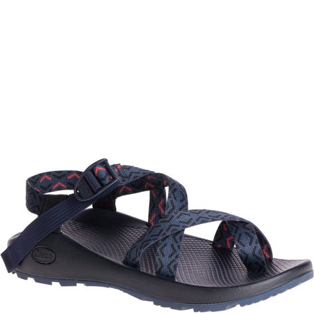 780f96697b6e Chaco Men's Z/2 Classic Sandals, Stepped Navy, 11 | Walmart Canada