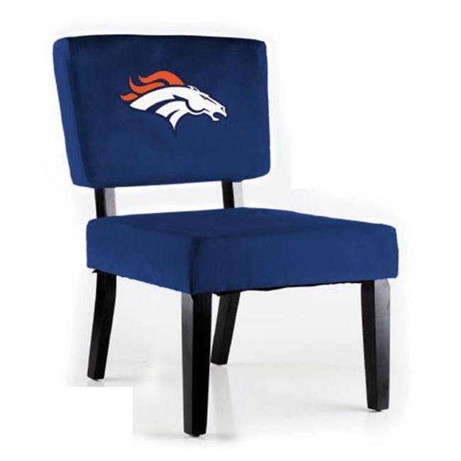 Imperial NFL Side Chair