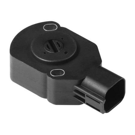 - Throttle Position Sensor - TPS - Replaces# AP63427, 53031575, 53031575AH - Fits Dodge Ram 2500, 3500 1998-2004 - 5.9L Cummins Engine 98, 99, 01, 00, 02, 03, 04 Accelerator Pedal Position Sensor APPS