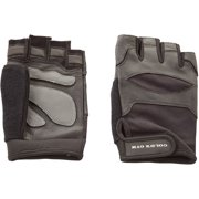 Gold's Gym Elite Training Gloves