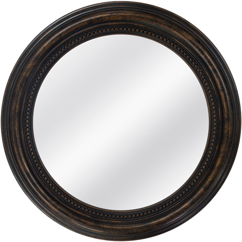 Better Homes and Gardens Round Mirror