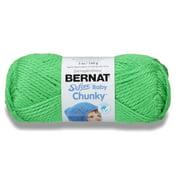 BERNAT SOFTEE BABY CHUNKY OMBRES YARN (140G/5OZ)