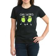 Womens Cool Beans T-Shirt