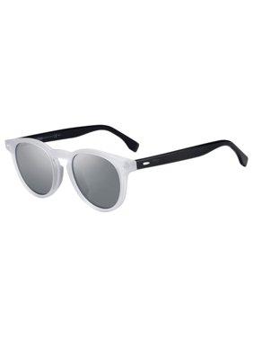 Fendi FF M0001/S 900 T4 Sunglasses