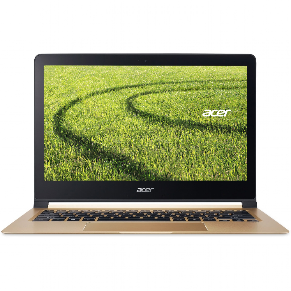 "Acer 13.3"" Swift Laptop Intel Core i7 1.30GHz 8GB Ram 512GB SSD Windows 10 Home 