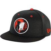 Emmure Men's Slave To The Game Baseball Cap Adjustable Black
