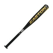 "EASTON ALPHA -10, 2 1/4"" Barrel, USA Youth Tee Ball Baseball Bat"