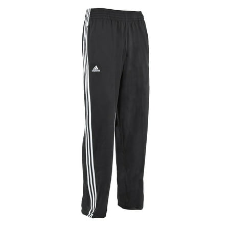 Best Adidas product in years