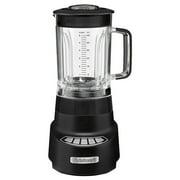 Cuisinart Velocity 600 Watt Blender, Black