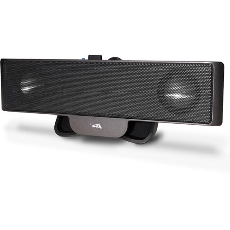 Cyber Acoustics USB Powered Portable Speaker