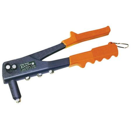 Arrow Fastener Professional Rivet Tool