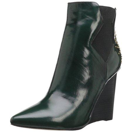 Fiel Bachelor Women's Jade Spazzalato Boot