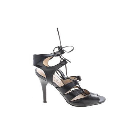 Pre-Owned Guess Women's Size 7 Heels