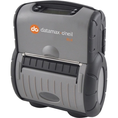 Datamax-O'Neil RL4e Direct Thermal Printer - Monochrome -...