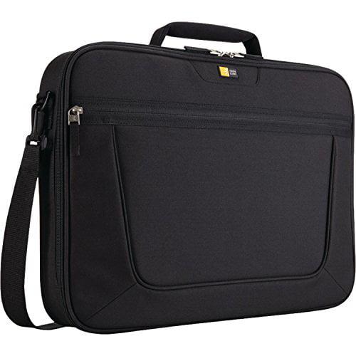 Case Logic 17.3-Inch Laptop Case (VNCI-217) by Case Logic