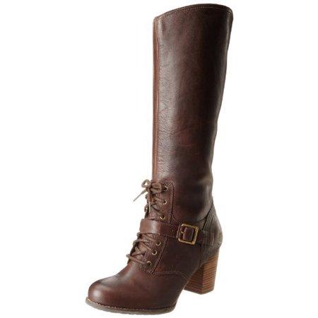 2b993612231 Femmes À Chaussures Timberland Comparer Lacets Les Talons Bottes Pour Prix  Hauts wp0Aqqxf