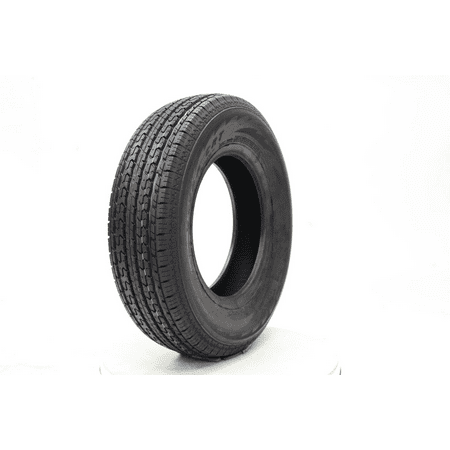 Ultra CRT Radial Trailer Tire - ST225/75R15 (Ready To Roll Tires Inc Scarborough On)