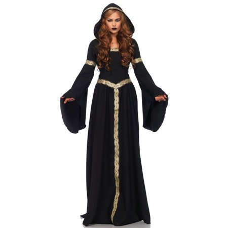 Leg Avenue Pagan Witch Adult Womens Costume (Pagan Holiday Halloween)